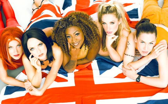 This Toronto Spice Girls Tribute act will be performing at Spotlight 29 Casino this July