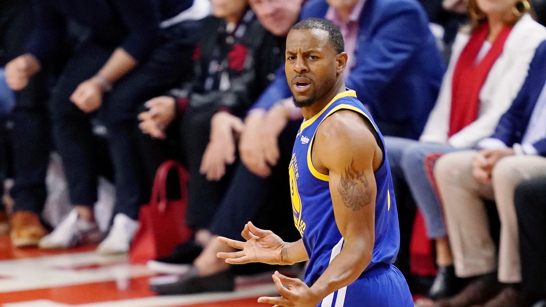 NBA Rumors | Bleacher Report | Latest News, Videos and