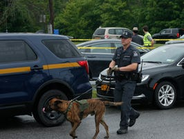 Poughkeepsie Journal Crime and Courts news