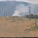 Firefighters battling brush fire in northwest Reno near Clubhouse Drive