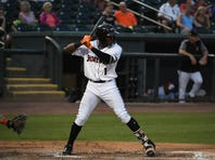 Delmarva Shorebirds to extend protective netting at Perdue Stadium