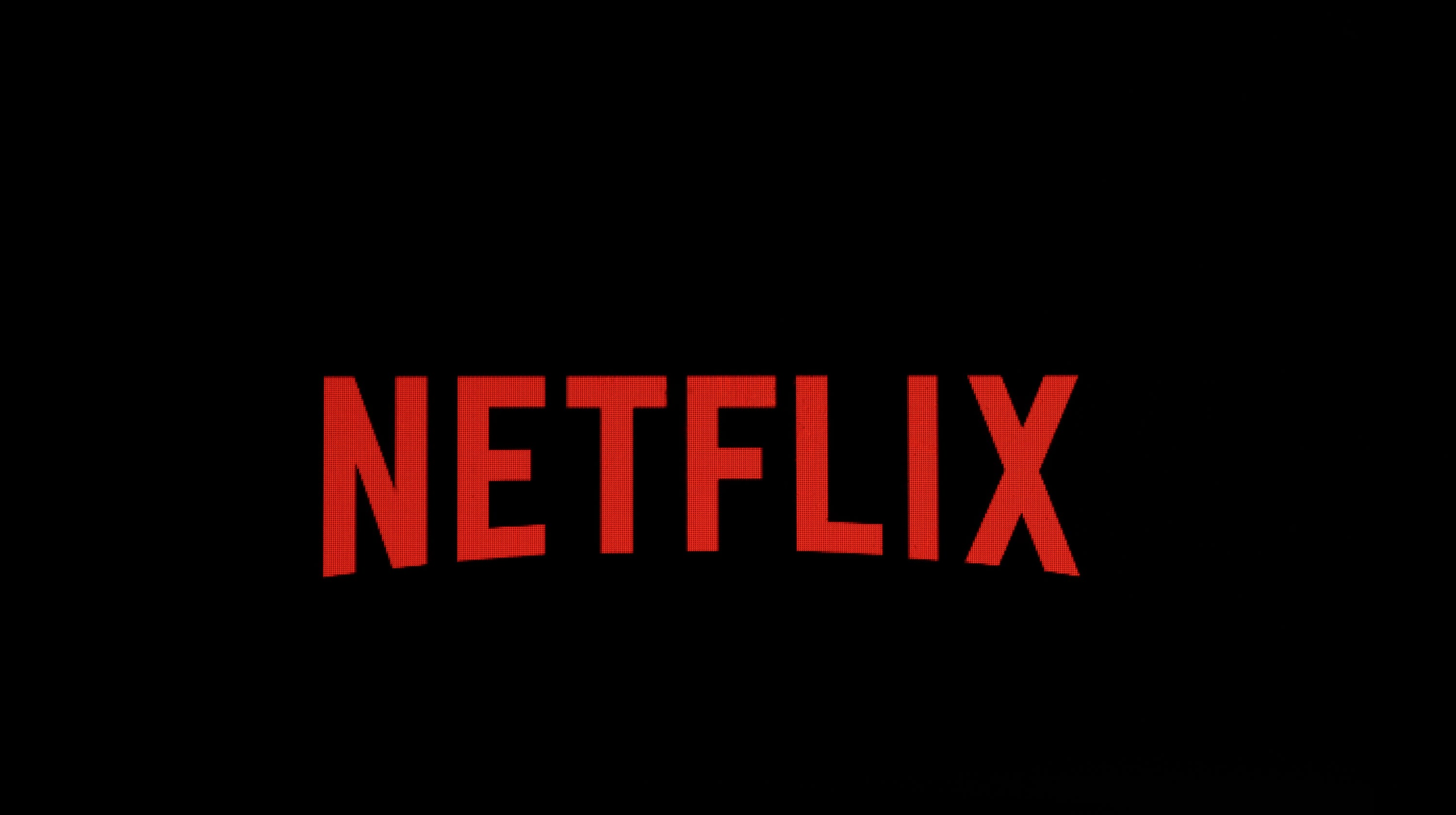 This is the one thing Netflix should do better