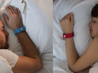 How to deal with a long-distance relationship? Try this tech