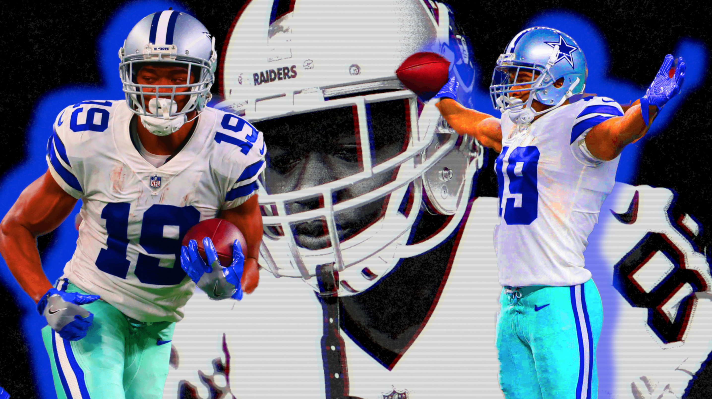 Best Nfl Teams 2019 NFL fan rankings: Cowboys, Patriots are best, according to study