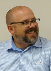 Bucyrus City Council member Kevin Myers has suggested council look at options for collecting unpaid city water bills. Currently, landlords are required to pay the bills if tenants move out without paying.