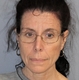 Charge: Gateway Foundation worker smuggled drugs into NJ prison