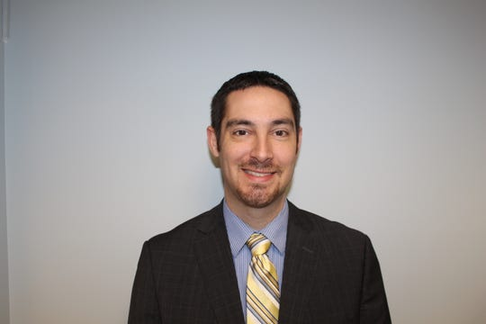 On April 27, the Warren Township Board of Education adopted a 2020-2021 budget that does not raise taxes. At the same meeting, theboardapproved a new employment contract for Superintendent Matthew Mingle.