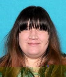 Valerie Ann Bostle of St. Clair Shores, who Warren Police said is charged in the June 5, 2019 hit-and-run death of Peter Chisolm of Warren.