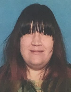 Local and federal authorities are seeking Valerie Ann Bostle, 36, of St. Clair Shores in connection with a June 5 crash that killed a man in Warren.