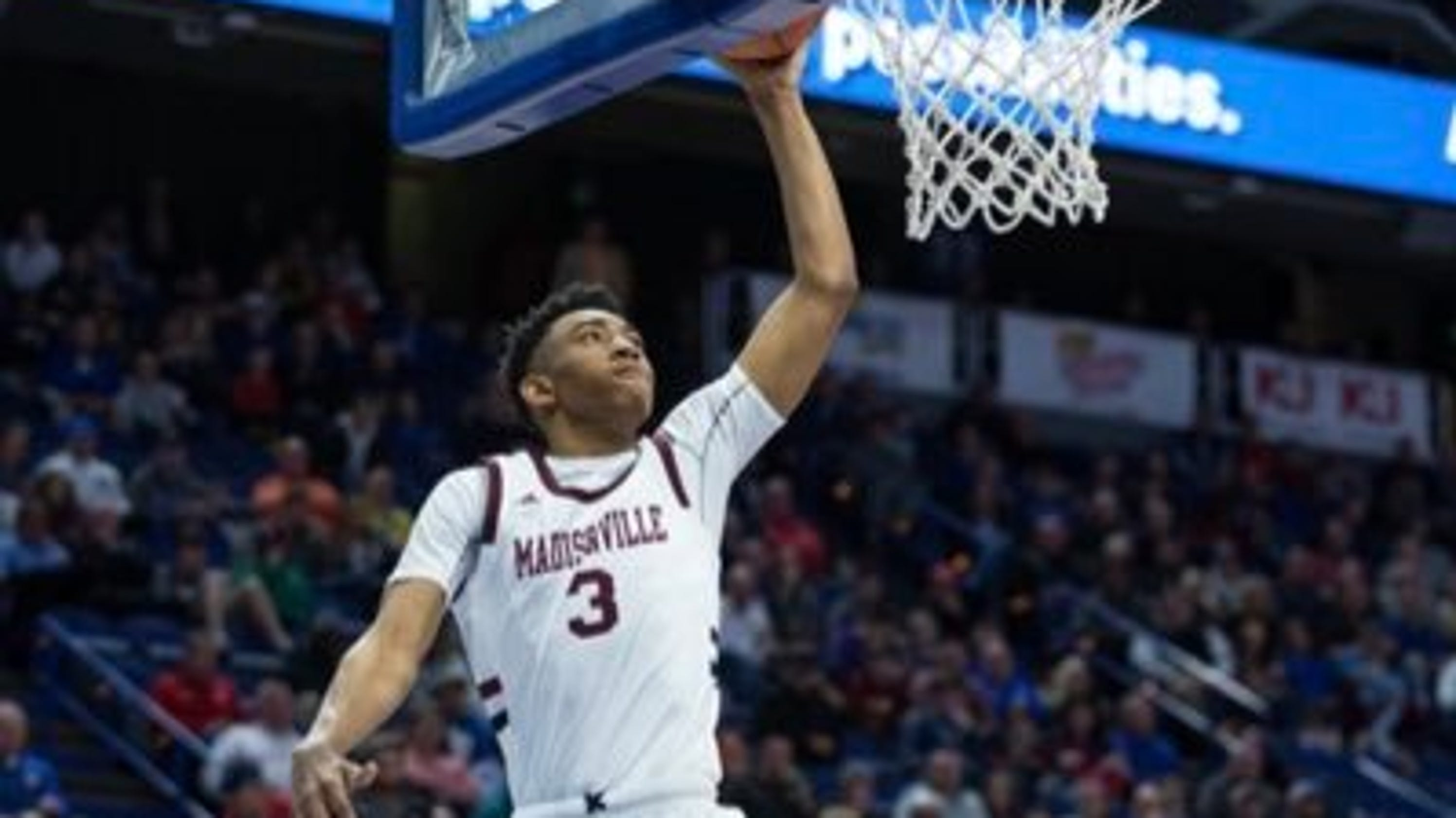 Indiana Basketball Schedule 2020-21 UE basketball targeting frontcourt to fill lone 2020 21 roster spot