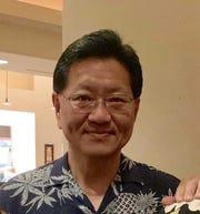 Dr. Thomas Shieh