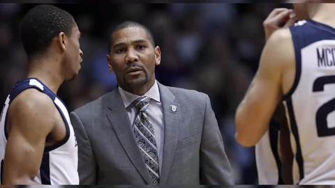 Major networks snub Butler basketball in Big East schedule release