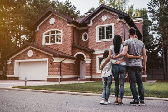 Becoming a homeowner is definitely worth it; but it does come with some financial responsibilities you didn't have as a renter.
