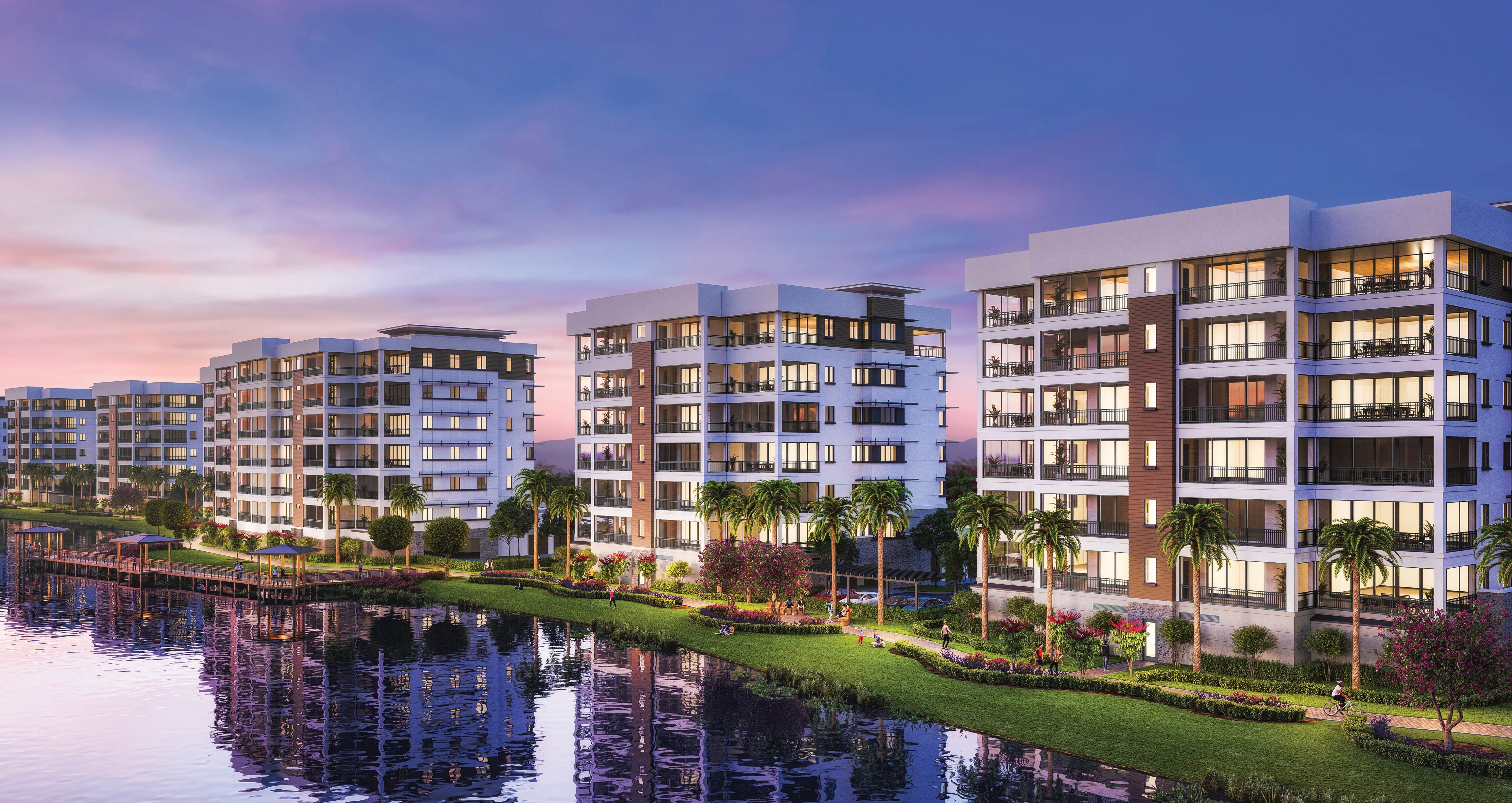 Naples Real Estate Naples Fl Homes For Sale Lynn Charlas White