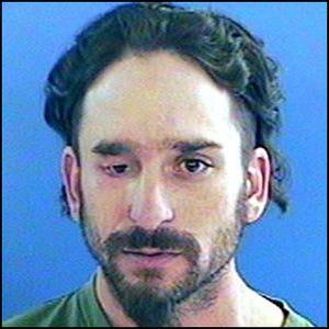 Cameron John Sequeira, 41.