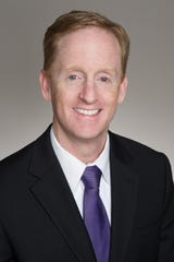 Michael Doyle, M.D., MBA, CPE, brings more than 27 years of health care experience to HealthAlliance and WMCHealth.