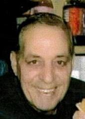 Carl Zava