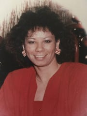 Monica Bercier Wickre's body was found in the James River outside of Aberdeen in June 1993. Her case remains unsolved.