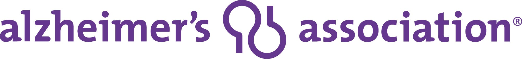 Alzheimer's Association, Hudson Valley Chapter Logo