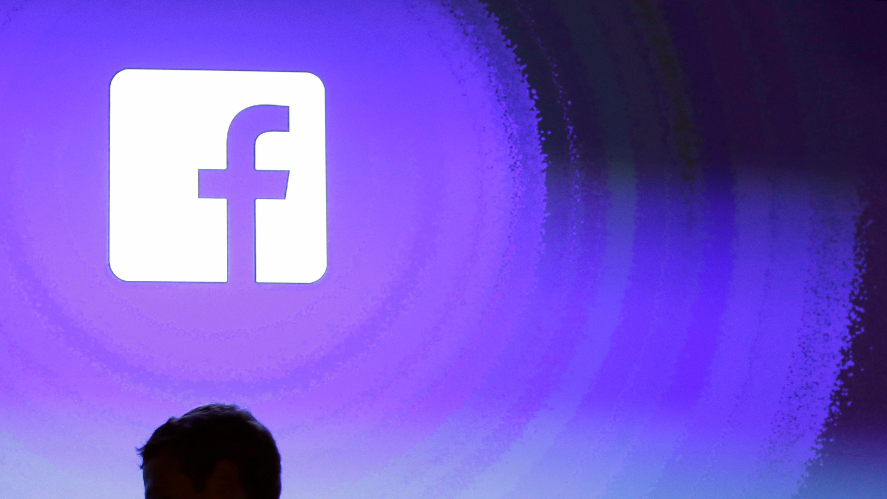Deadly poison suspected at Facebook facility thumbnail