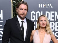 Kristen Bell, Dax Shepard have hilarious clap back to tabloid rumors about their marriage