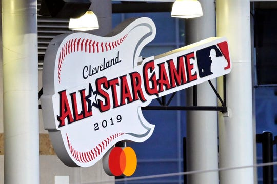 MLB All-Star Game Starters Election: Finalists, how to vote