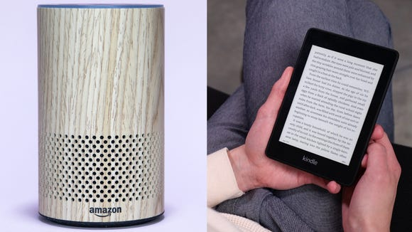 Amazon Prime Day 2019: 10 best Amazon devices to look out for