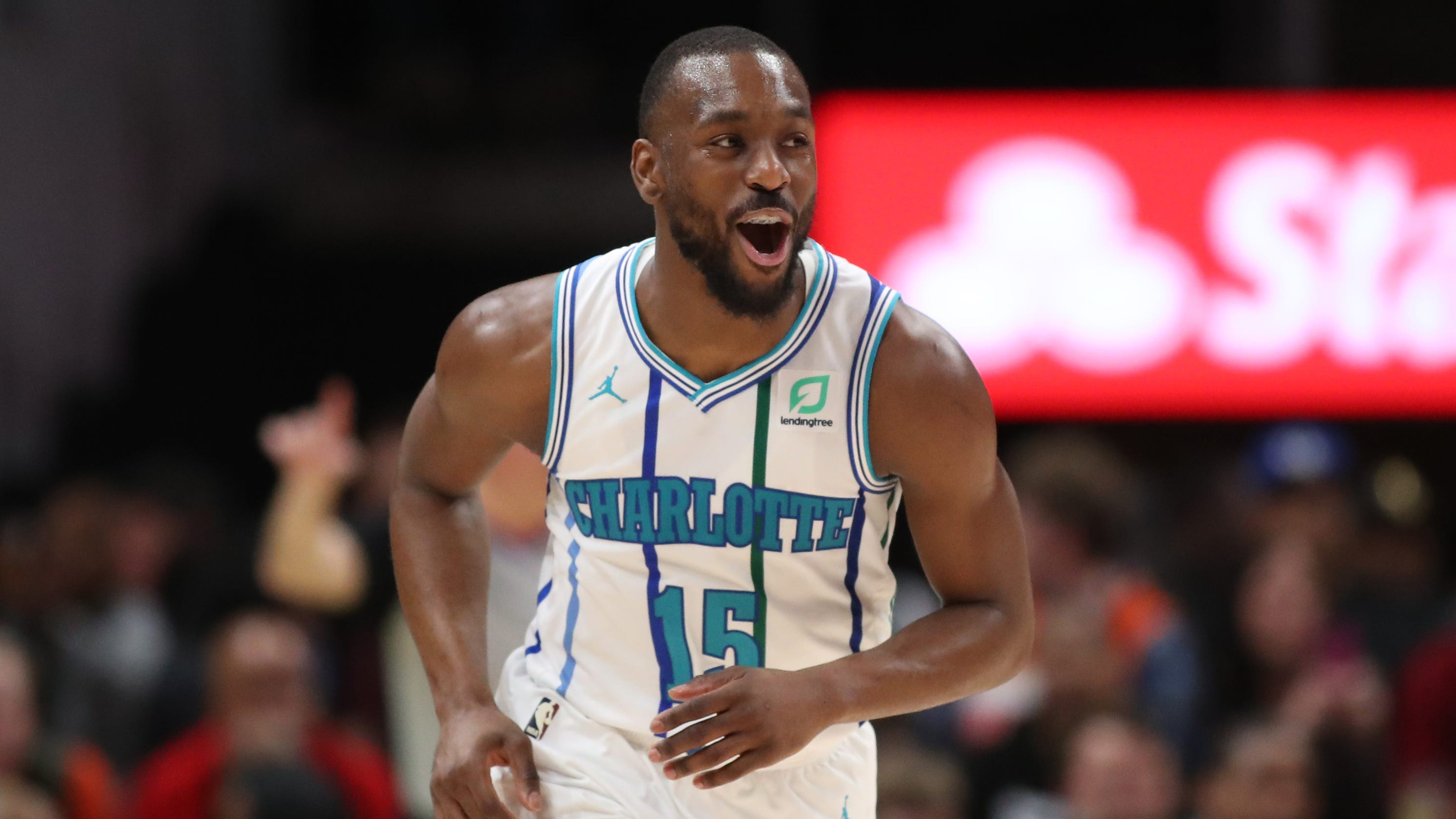 95f1e560b NBA free agency: Kemba Walker's top five landing spots