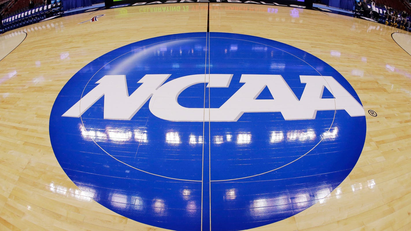NCAA to tighten transfer guidelines, limit players gaining immediate eligibility