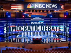 OnPolitics: Your debate night cheat sheet