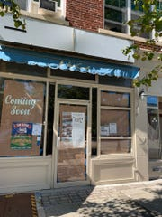 All Star Bagel by the Beach will open this summer on Main Avenue in Ocean Grove.