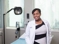 Health Pro: Nurse realized importance of job early on in career