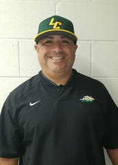 Michael Davila has been named the Kingsville ISD athletic director. Davila has led Laredo College's baseball program since 2015 and was previously the head baseball coach at Tuloso-Midway.