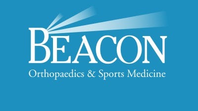 Beacon Orthopaedics and Sports Medicine