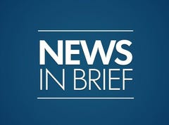 News Briefs: VFW to host steak dinner