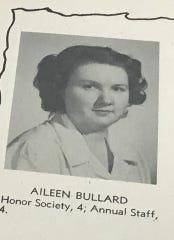 Aileen Bullard