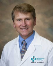 Dr. Kerry Gusler