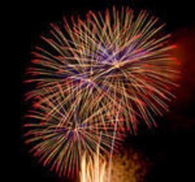 One of two July 4 fireworks displays in Mt. Juliet will move locations. A show that will service as a test run for the community will be held on Memorial Day.