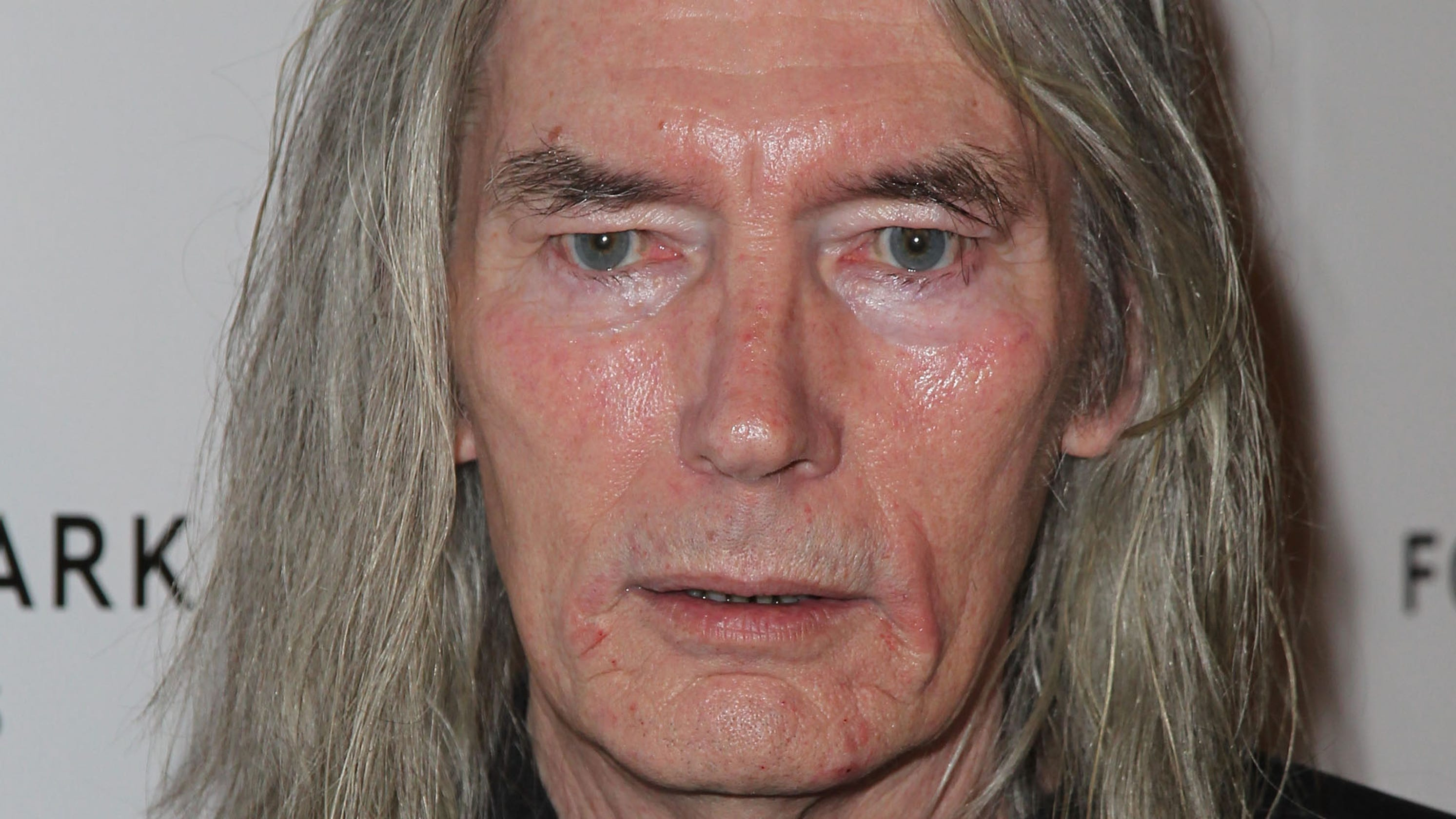 4b33158b4 Billy Drago, character actor in 1987's 'The Untouchables,' dies