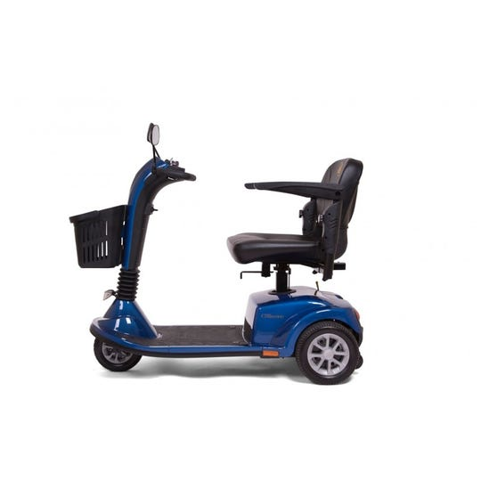Northern York County Regional Police said a mobility scooter similar to this one was stolen from the sidewalk of a Manchester Twp. home on June 21, 2019.