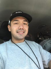 "Steven Casas went missing under ""suspicious circumstances"" in Redding on June 22. His body was found Friday, June 28, 2019, in the ACID canal in Redding."