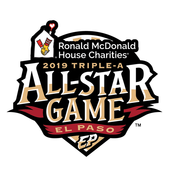 All-Star game logo