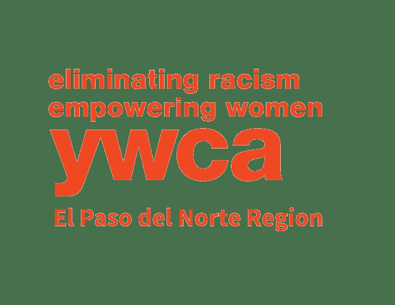YWCA El Paso del Norte Region Logo