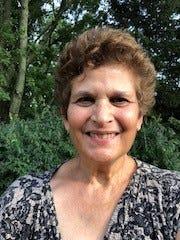 Sherri Evans-Stanton is director of the Delaware Chapter of the Sierra Club.