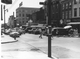 East Seventh and King streets in Wilmington, date unknown.
