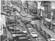King Street Farmers Market, April 1956.