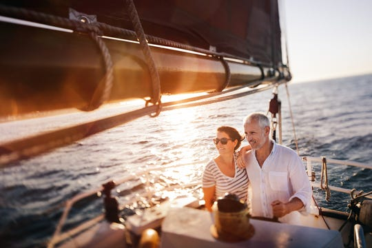 Do you want to retire a millionaire? Follow these three money rules