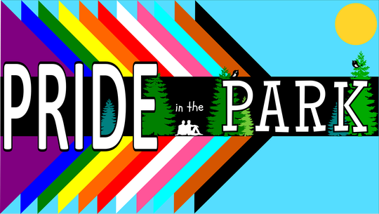 Pride in the Park, an opportunity for Abilene LGBTQ residents and their supporters to celebrate love and joy, will take place from 6 to 10 p.m. Saturday at Everman Park in the 1000 block of North First Street. The event will feature food trucks like Classic Sliders, guest speakers, lawn games and a photo area for selfies. Plus fabulous decorations.