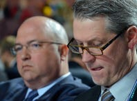 Flyers and free agency: making sense of the money and market