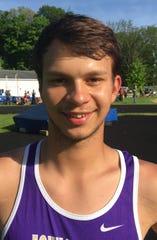 Hayden Schloemp